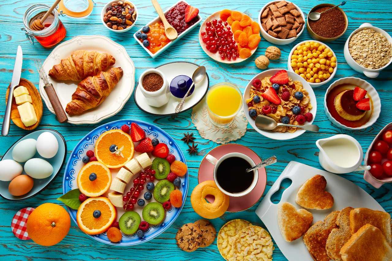 gli-errori-da-non-fare-a-colazione-che-molti-di-noi-commettono-inconsapevolmente