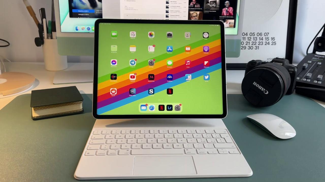apple-ipad-pro-2021-con-chip-m1:-la-nostra-prova