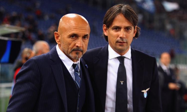 'vogliamo-un-allenatore-italiano':-da-spalletti-a-inzaghi,-i-profili-per-il-napoli