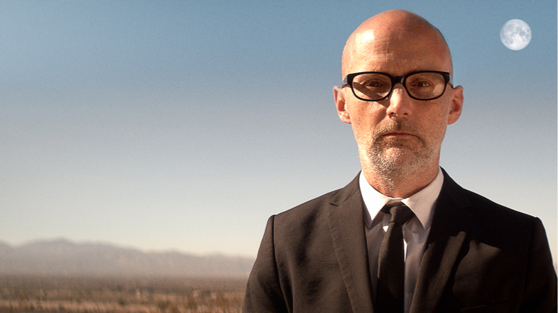 'moby-doc'-review:-moby's-trippy,-more-conventional-than-it-looks-self-portrait