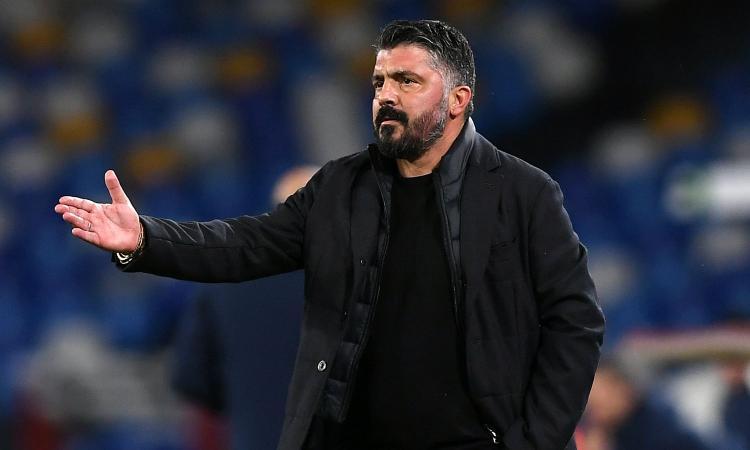 ufficiale:-gattuso-e-il-nuovo-allenatore-della-fiorentina