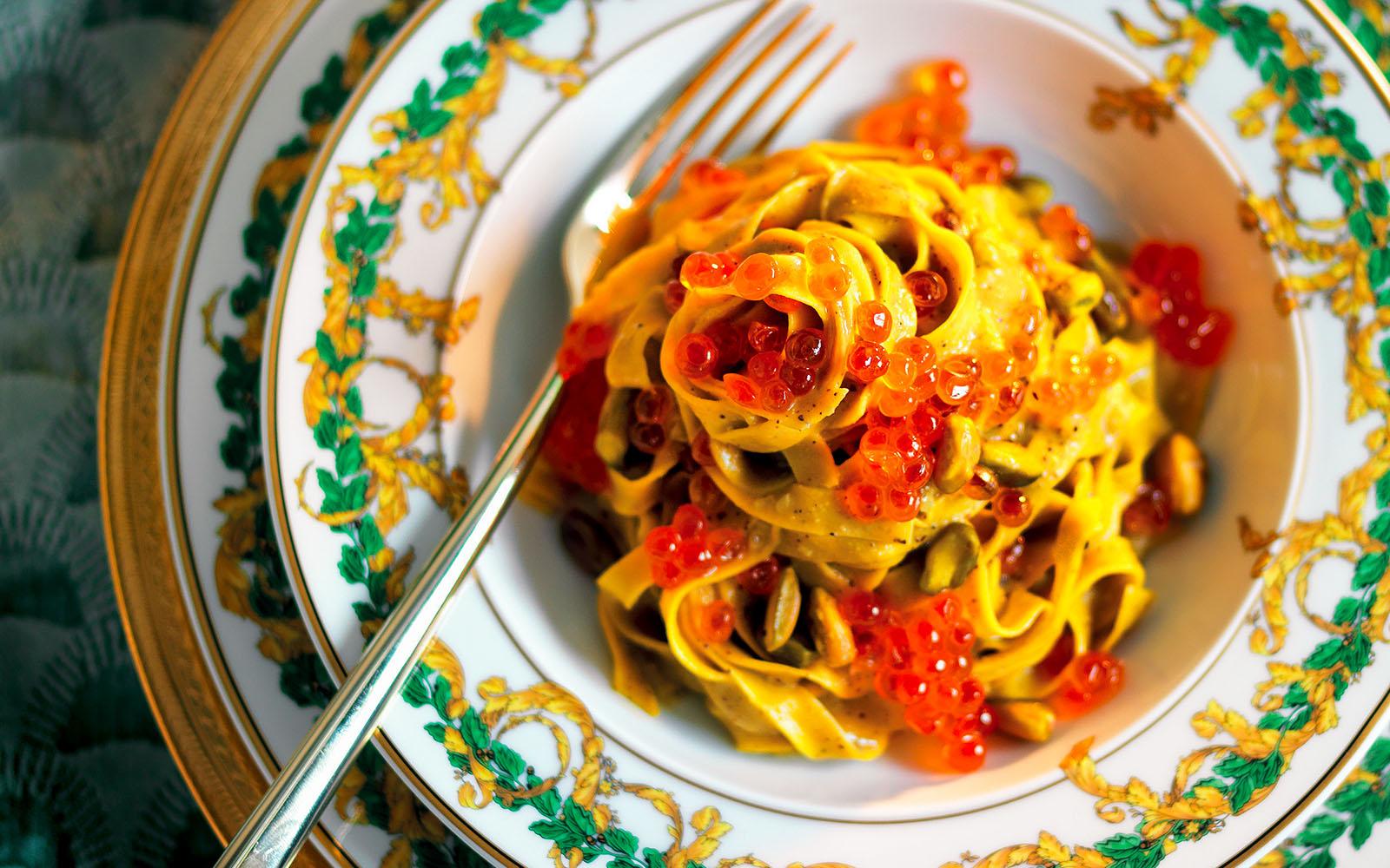pistacchi:-tutti-i-piatti-per-gustarli