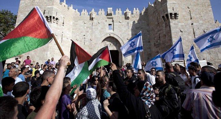 le-radici-della-questione-palestinese:-verita-storica-contro-propaganda-islamista-(prima-parte)