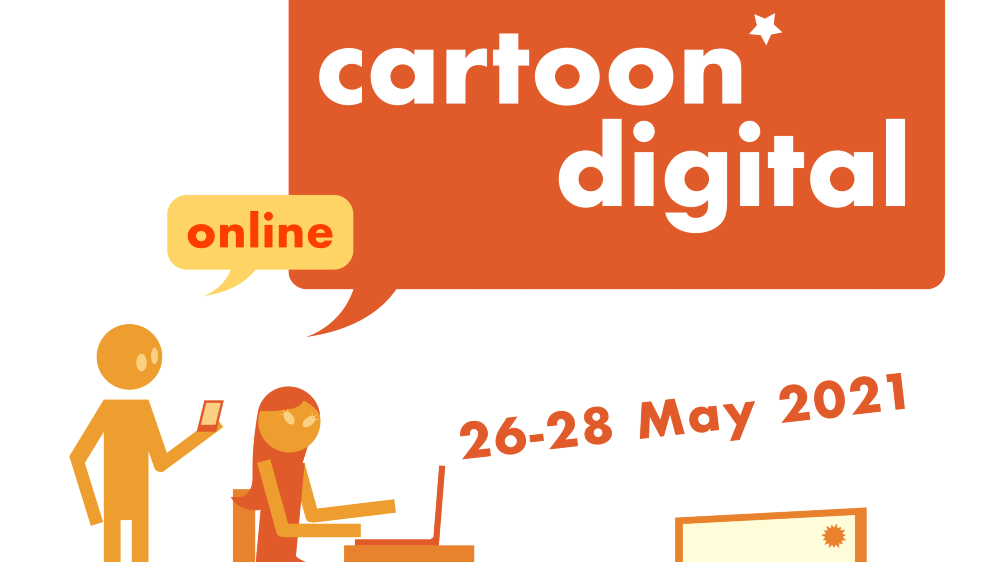 cartoon-digital-confab-kicks-off-online-from-sardinia-with-a-focus-on-italy
