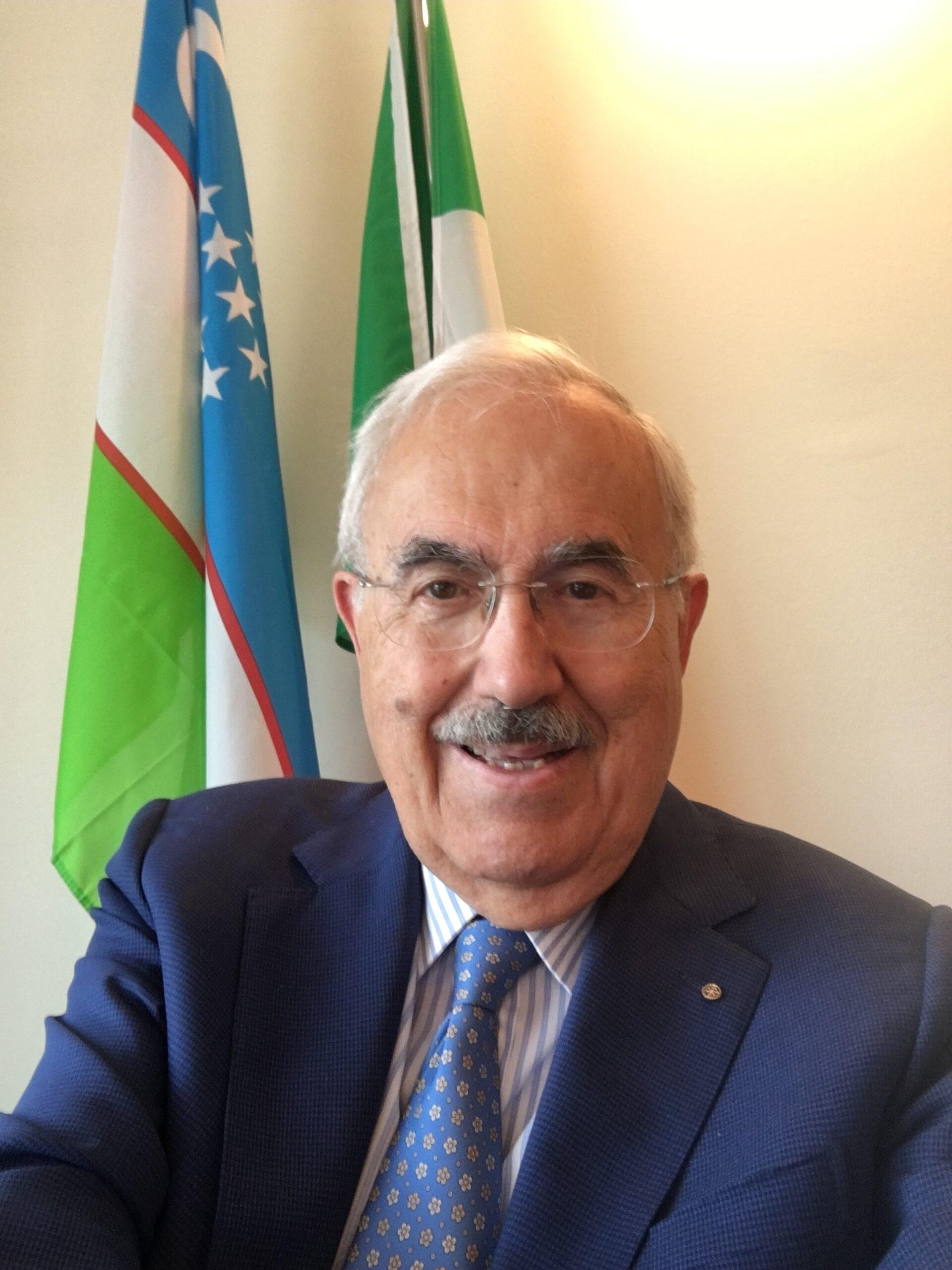 camera-di-commercio-italo-uzbeka,-il-presidente-iperti:-uzbekistan-opportunita-concreta-per-le-imprese-italiane.