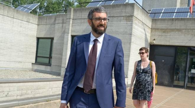 scandalo-piscine-a-lodi,-assolti-in-appello-l'ex-sindaco-e-l'avvocato-marini