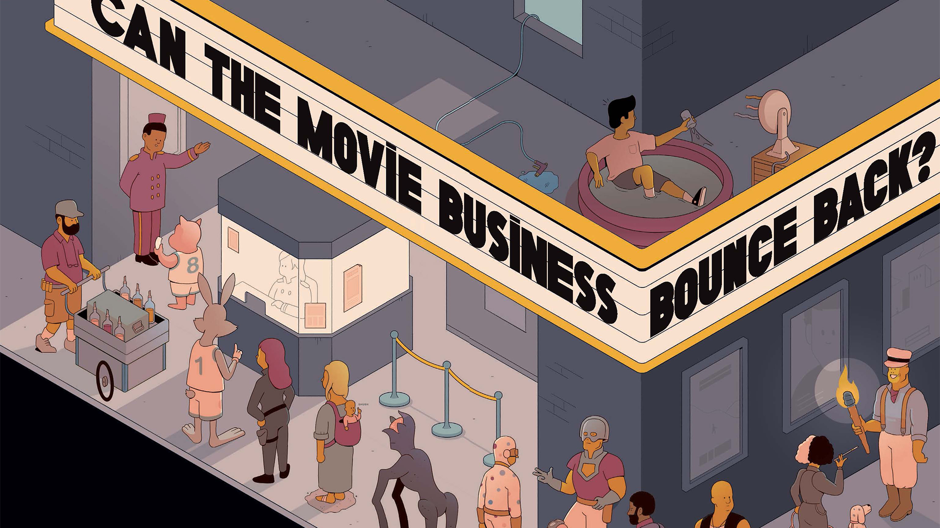 as-moviegoing-returns,-what-happens-to-the-exclusive-theatrical-window?