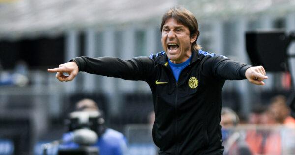 perche-antonio-conte-si-e-dimesso-dall'inter:-dove-andra-l'allenatore-campione-d'italia