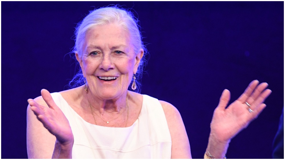 vanessa-redgrave-distances-herself-from-kevin-spacey-comeback-'the-man-who-drew-god'