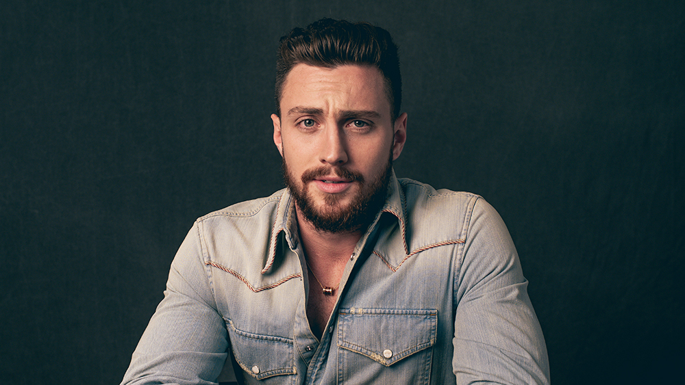 aaron-taylor-johnson-to-play-marvel's-'kraven-the-hunter'-for-sony-pictures