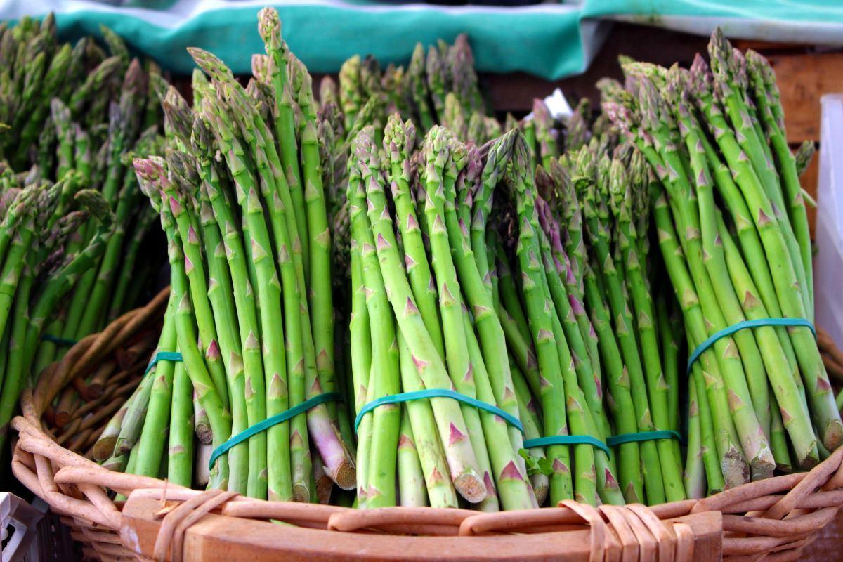 perche-la-pipi-puzza-dopo-aver-mangiato-gli-asparagi?