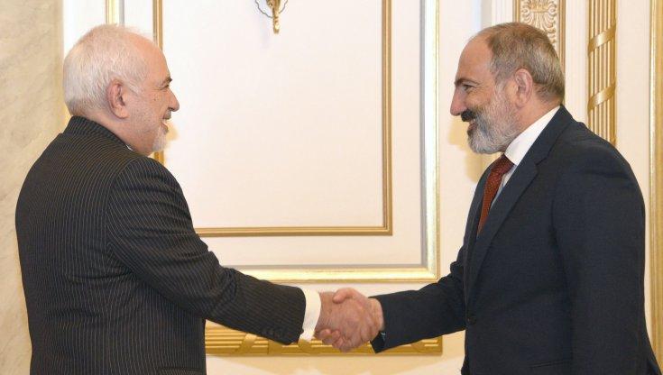 azerbaijian-armenia,-risale-la-tensione:-catturati-sei-soldati-armeni-al-confine