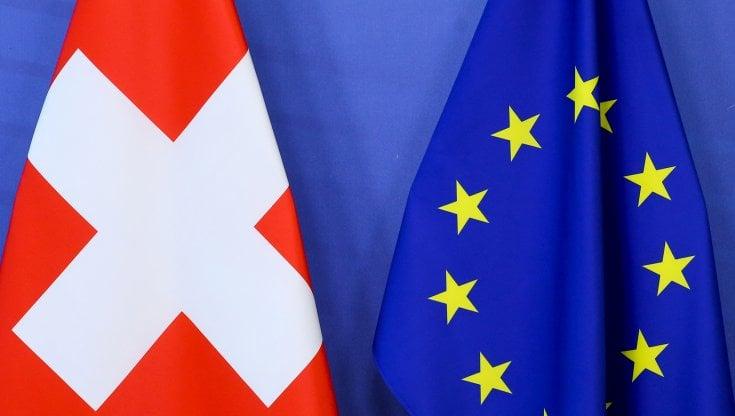 salta-l'intesa-ue-svizzera:-berna-rinuncia-all'accordo-sul-mercato-unico