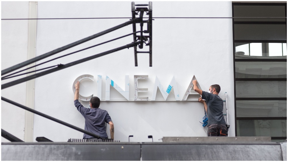 italy's-'cinema-america-kids'-set-to-open-state-of-the-art-venue-in-september-(exclusive)