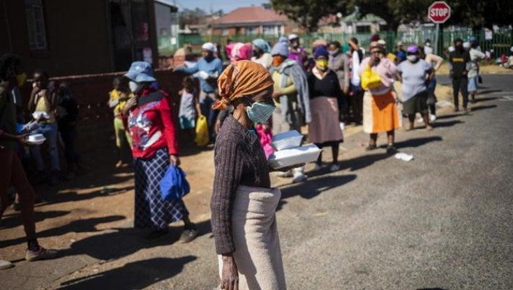 """sudafrica,-i-poligami-contro-la-poliandria:-""""la-donna-non-puo-avere-piu-mariti"""""""