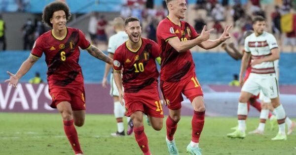 sara-italia-belgio-ai-quarti-di-euro-2020:-fuori-il-portogallo-di-cristiano-ronaldo
