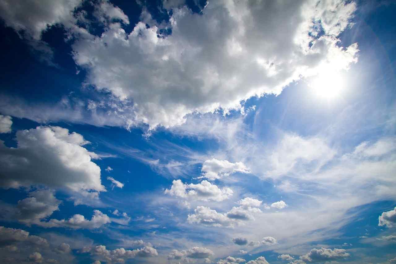 meteo,-l'anticiclone-torna-a-ruggire:-prossimi-giorni-con-l'italia-nel-forno
