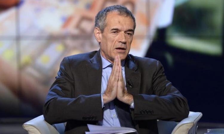 inter,-cottarelli:-'vogliamo-aiutare-suning,-che-ci-segue-con-interesse.-in-contatto-con-valentino-rossi'