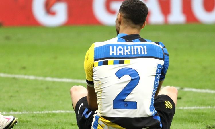 calciomercato-inter:-fissate-le-visite-mediche-di-hakimi-al-psg