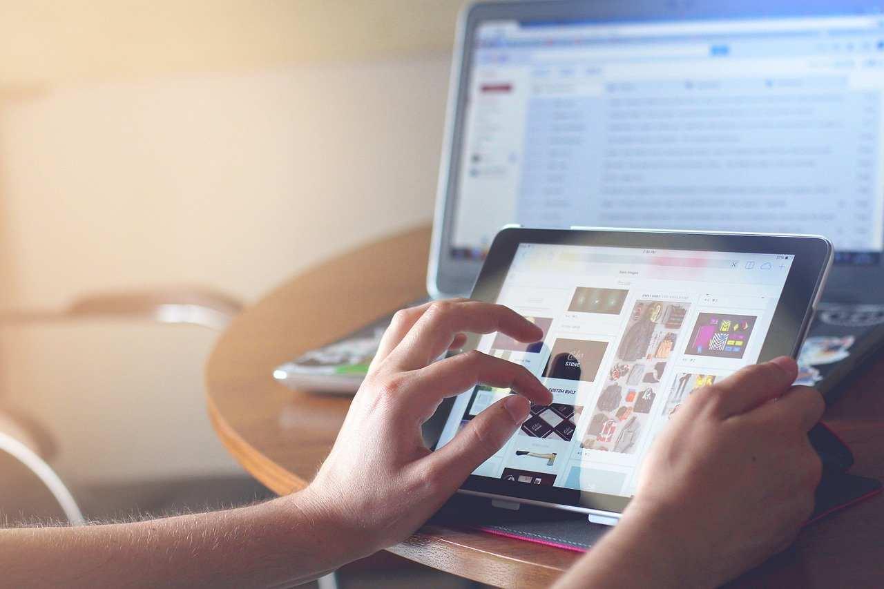 bonus-pc-e-tablet-2021:-500-euro-disponibili,-come-richiederli