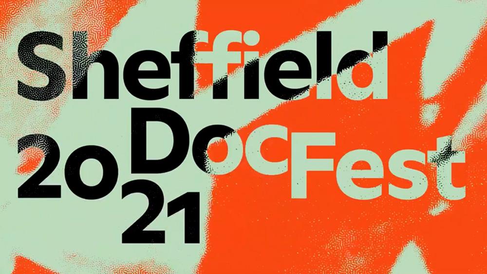 sheffield-docfest-puts-spotlight-on-black-british-cinema-with-retrospective