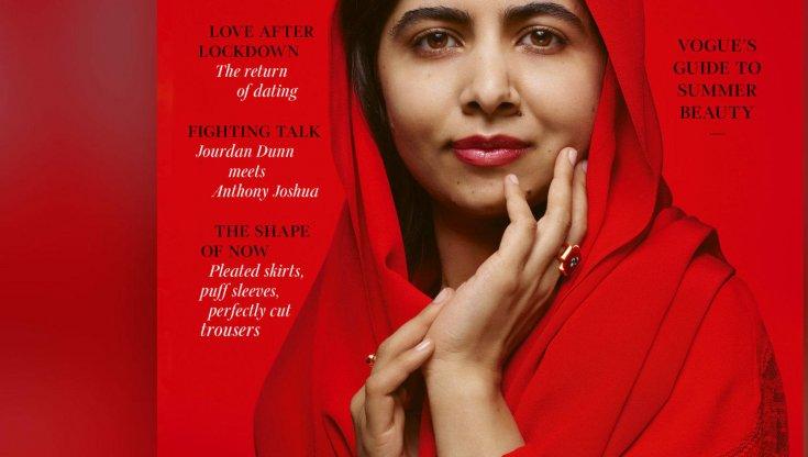 malala-yousufzai-sulla-copertina-britannica-di-vogue
