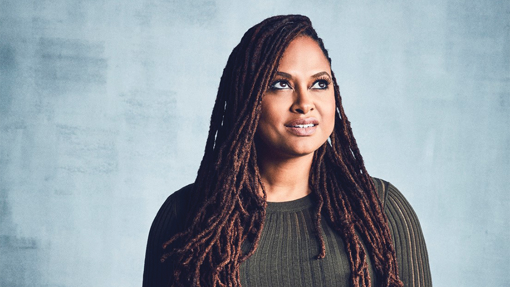 ava-duvernay's-array-and-google-create-feature-film-grant-for-underrepresented-creatives