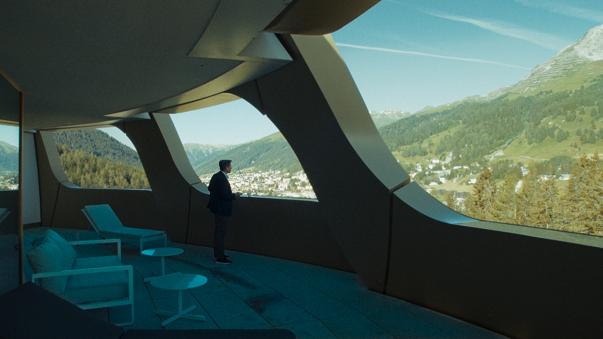 'davos'-helmer-daniel-hoesl-set-for-billionaire-family-satire,-penning-social-revolution-series-(exclusive)