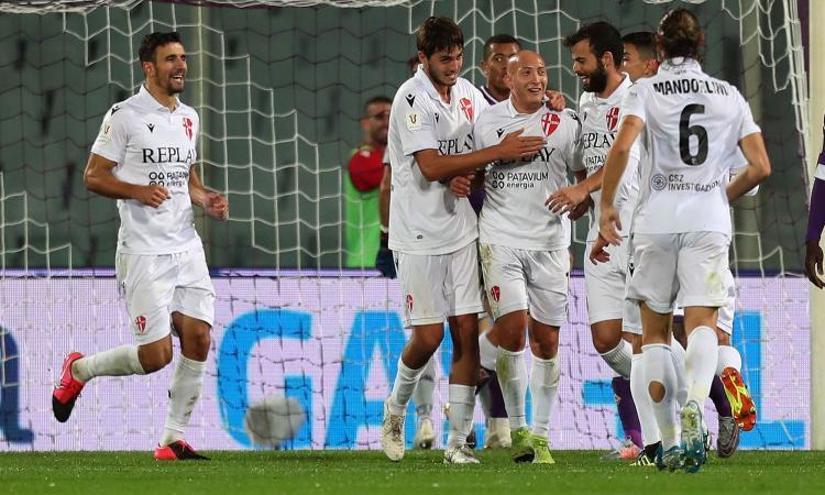 playoff-serie-c:-rischio-padova,-perde-1-3-in-casa-col-renate-ma-passa!-avellino,-alessandria-e-albinoleffe-alla-final-4