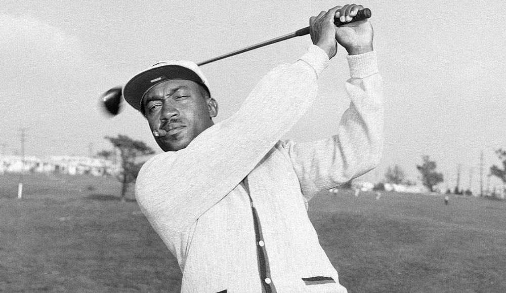 wme-legends-to-co-represent-hall-of-fame-golfer-charlie-sifford's-estate