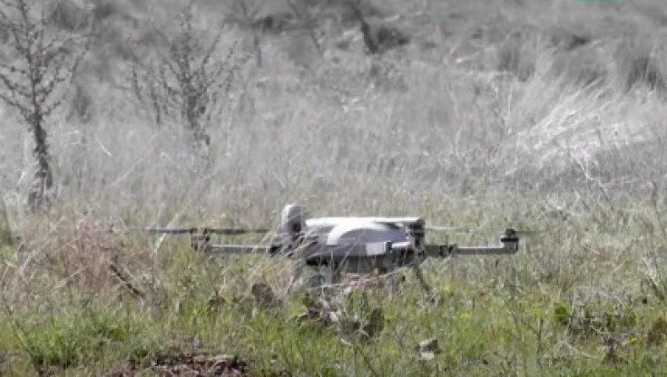 """ora-i-droni-scelgono-chi-uccidere.-""""in-libia-raid-turchi-guidati-da-robot"""""""