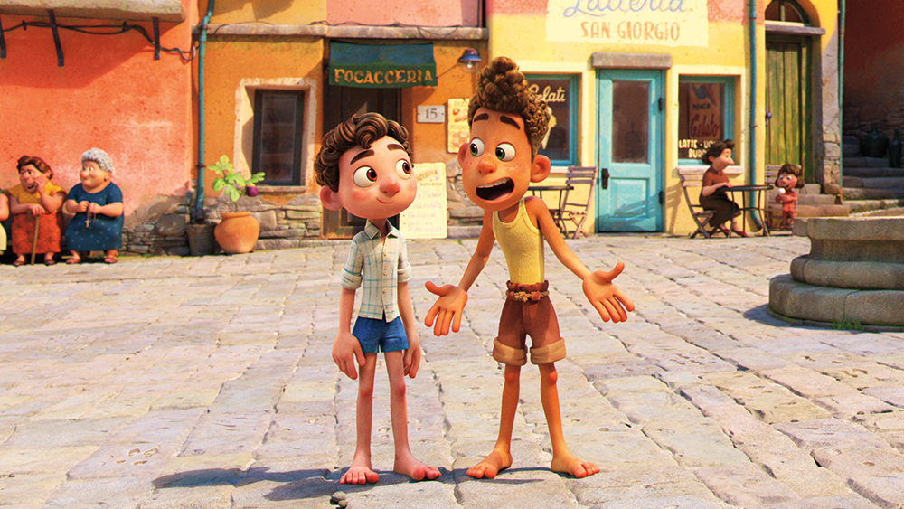 how-the-designer-behind-pixar's-'luca'-crafted-a-love-letter-to-italy