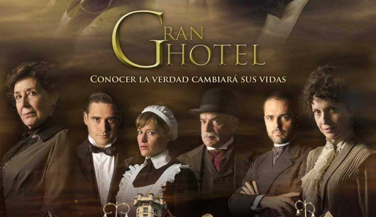 gran-hotel,-arriva-la-nuova-serie-su-canale-5:-cast-e-anticipazioni