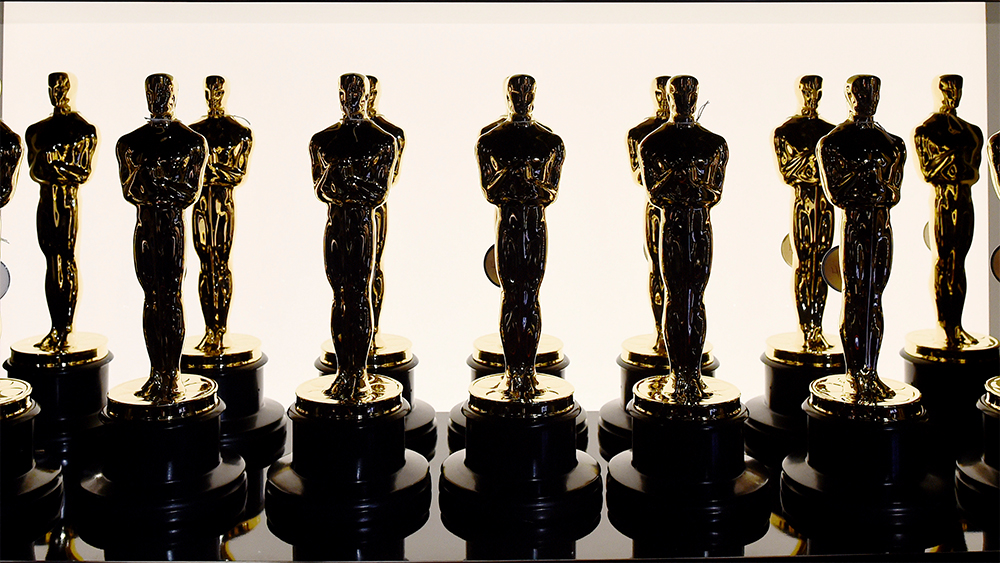 four-women-running-for-academy-music-branch-governor,-a-first-in-oscars-history