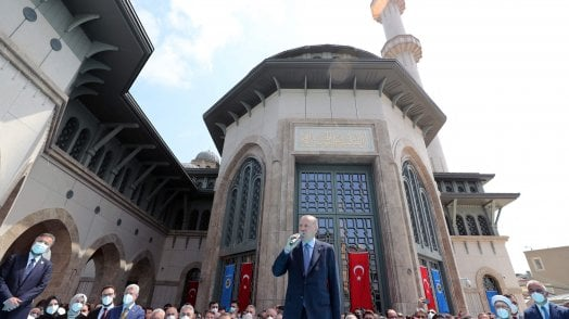"""turchia,-i-video-del-boss-che-accusano-erdogan:-""""eravamo-d'accordo"""""""