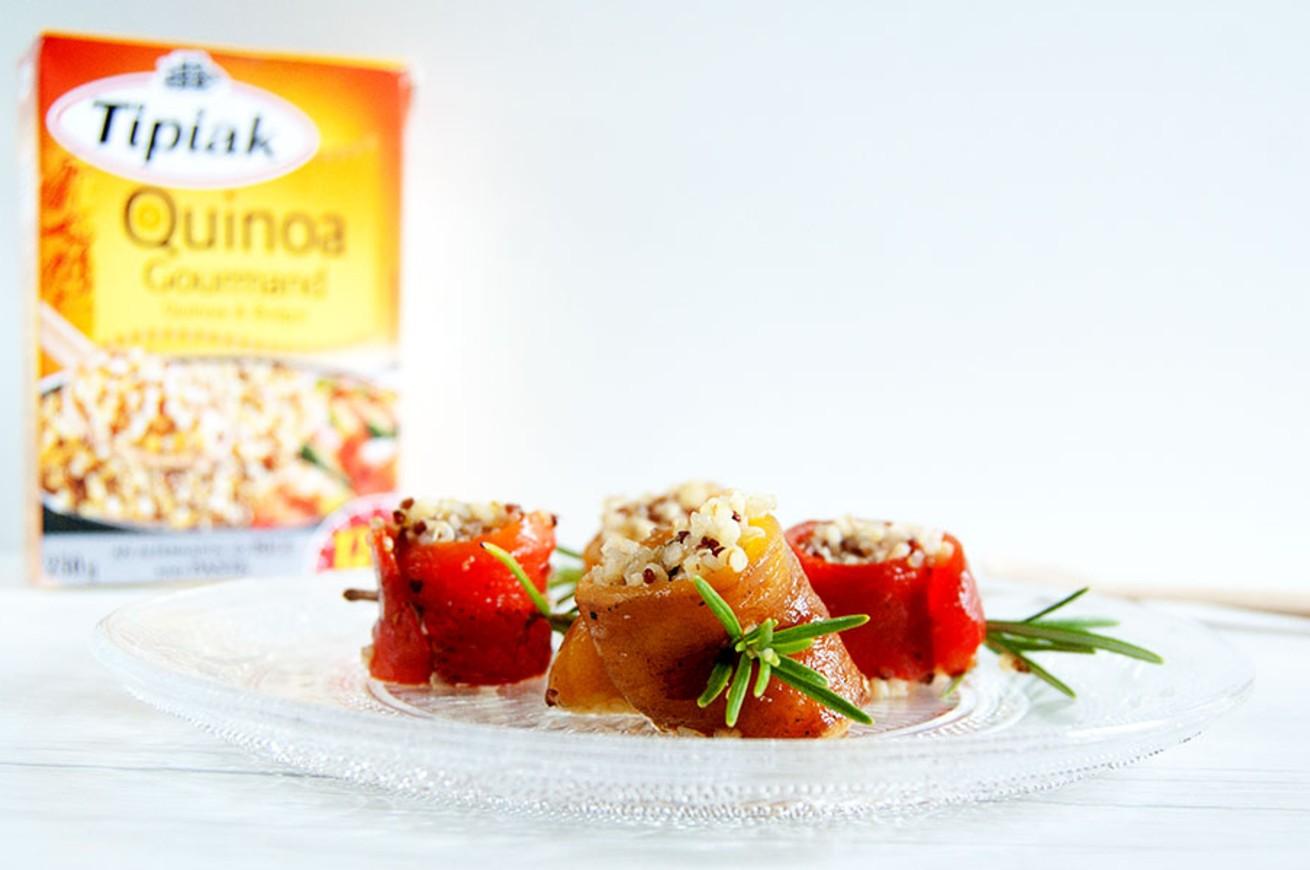 involtini-di-peperoni-freddi-e-quinoa