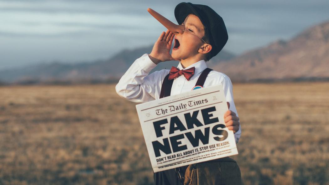 chi-condivide-piu-fake-news-su-twitter-in-italia?