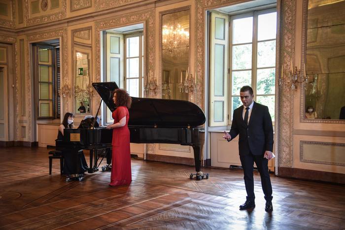 il-conservatorio-di-musica-g-verdi-di-milano-per-la-riapertura-di-villa-reale-a-monza.