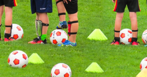 riparte-il-mundianapoli,-torneo-di-calcio-giovanile-promosso-dalla-fondazione-cannavaro-ferrara