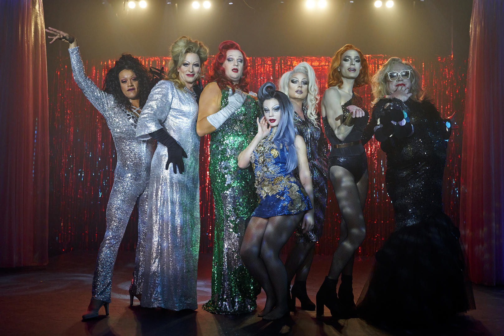 'dancing-queens'-review:-drag-doesn't-discriminate-in-this-sparkly-but-insipid-swedish-comedy