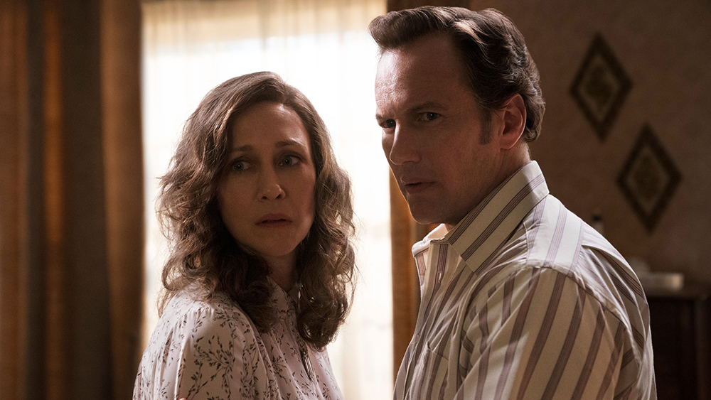 'a-quiet-place-part-ii'-battles-'the-conjuring:-the-devil-made-me-do-it'-at-the-box-office
