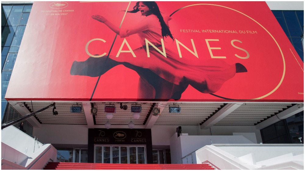 cannes-travel:-uk.-visitors-can-expect-quarantine-clarity-in-36-hours,-says-festival-president