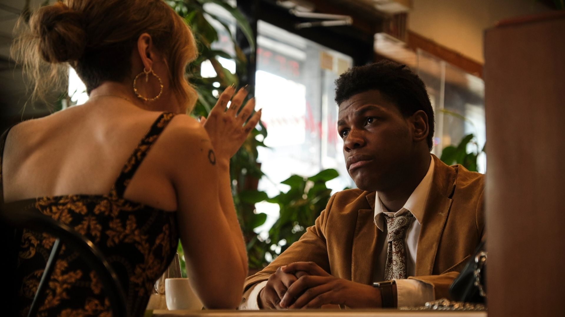 'naked-singularity,'-thriller-with-john-boyega-and-olivia-cooke,-sells-to-screen-media-(exclusive)