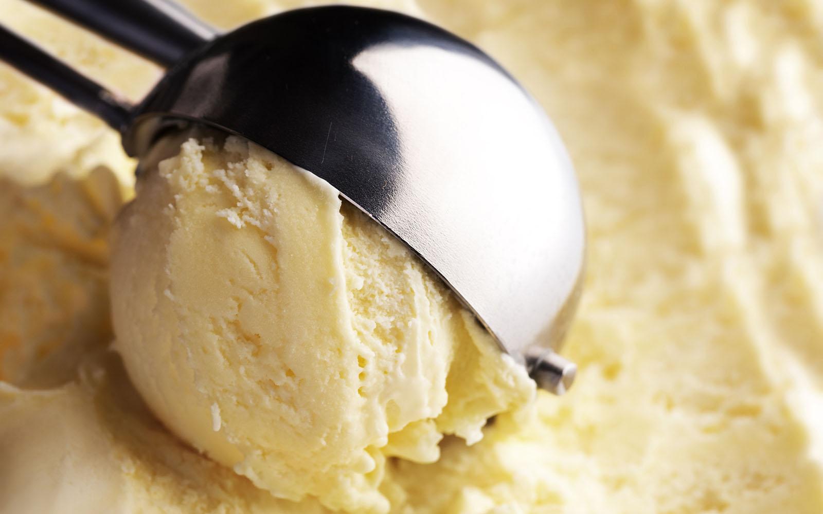 3-tecniche-per-fare-il-gelato-senza-gelatiera