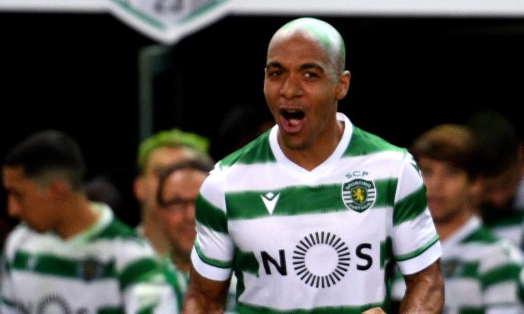 calciomercato-inter,-dal-portogallo:-accordo-imminente-con-lo-sporting-per-joao-mario