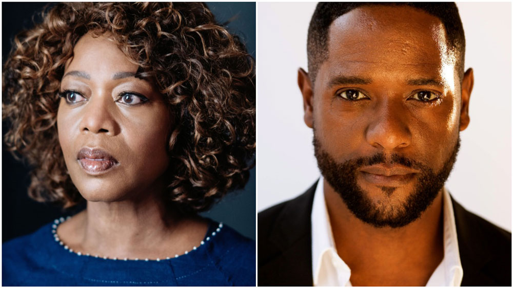 alfre-woodard-and-blair-underwood-reunite-for-psychological-thriller-'viral'-(exclusive)