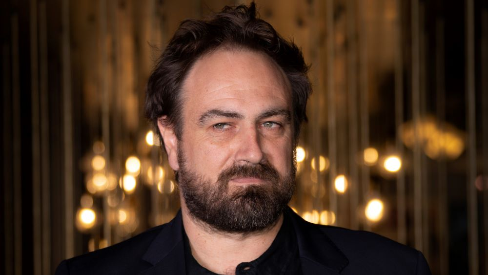 cannes-selection-of-justin-kurzel's-'nitram'-to-reopen-violence-debate