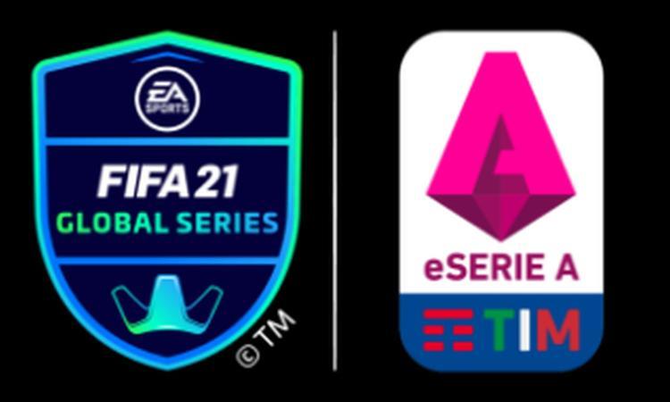il-benvento-e-campione-d'italia:-battuto-il-genoa-nella-finale-della-eserie-a-di-fifa
