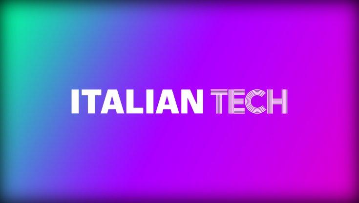 techtalk-con-simon-beckerman,-riccardo-donadon-e-paolo-barberis-su-depop,-la-startup-diventata-unicorno