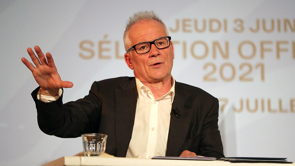 cannes-chief-thierry-fremaux-on-women-filmmakers,-netflix-and-more-festival-details